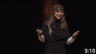 Conférence Marion Kaplan | Congrès Physioquanta Métaux Lourds 2016