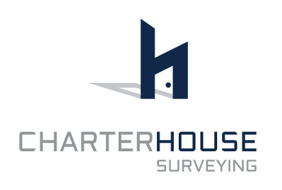 Can you recommend a party wall surveyor in Sidcup, Kent?