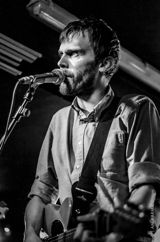 Sebright Arms_2013_October_051.jpg