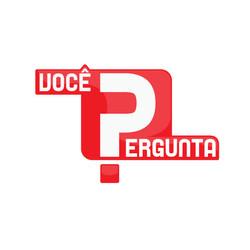 VOCÊ PERGUNTA - RECORD TV