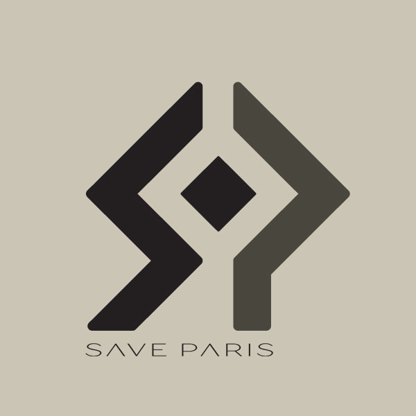 SAVE PARIS RECORD
