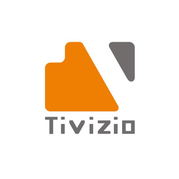 TIVISIO