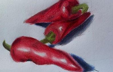 pepper_image_edited.jpg