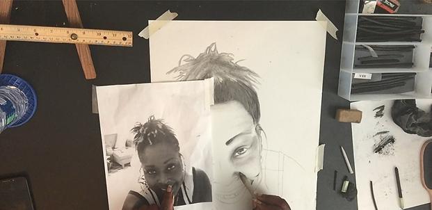 studio image.PNG