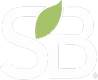 SBロゴ.png