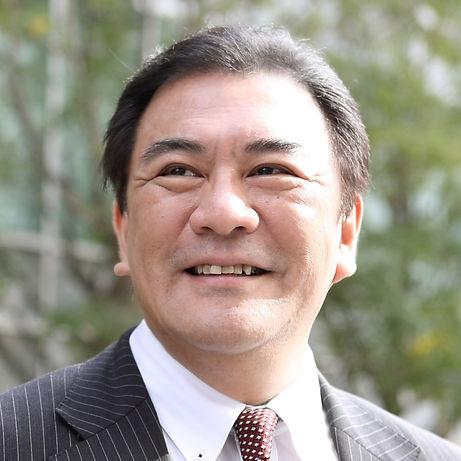 Shinsuke SUZUKI.JPG