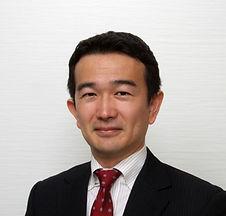 morisawa_photo.jpg