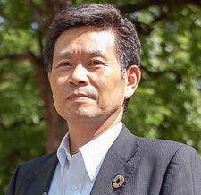 Yoshihiko Yamabuki.jpg