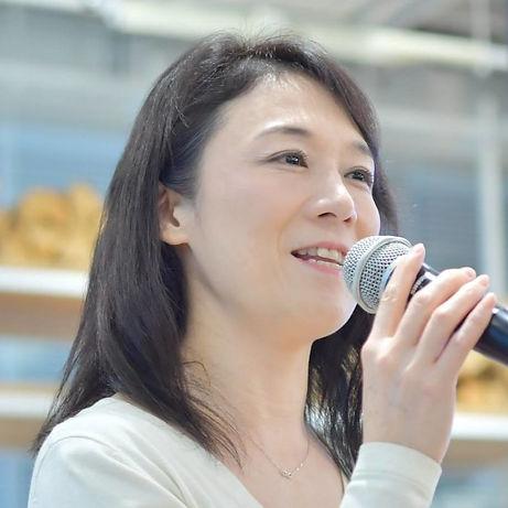 Yoko-OHYA-1.jpg