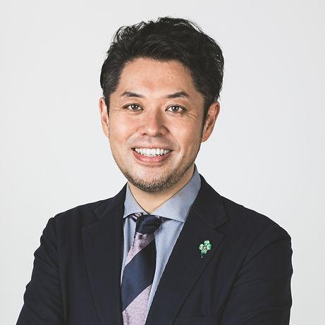 PIVOT-Takeshita (2).jpg