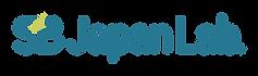 SBJLab_logo.png