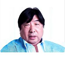 kawaguchi.png