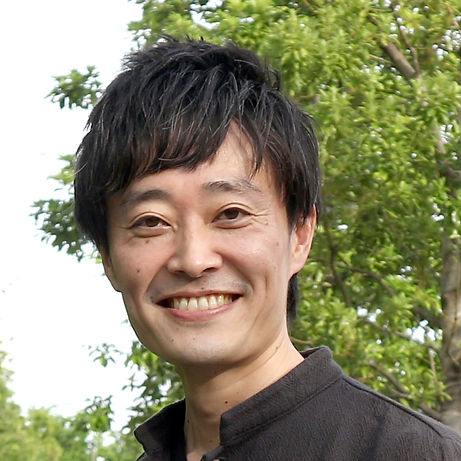 (良品計画)松橋 (1).JPG