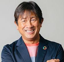 Nobuyasu-Tanaka.jpg