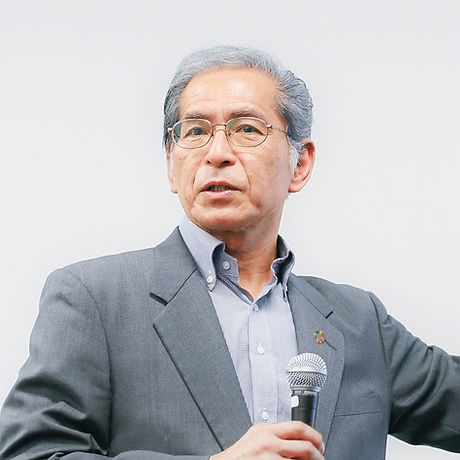 Masahiko KAWAMURA.jpg
