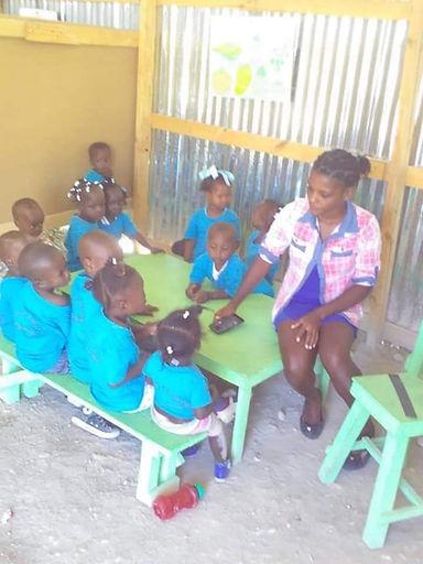 Teacher and kids 2.jpg