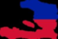 haiti-3134944.png