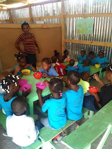 Teacher and kids 1 (1).jpg