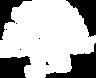 joe-schreiner-logo-weiß.png