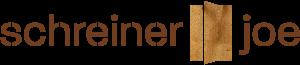 logo-farbig-rgb-300px.png