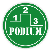 123podium.png