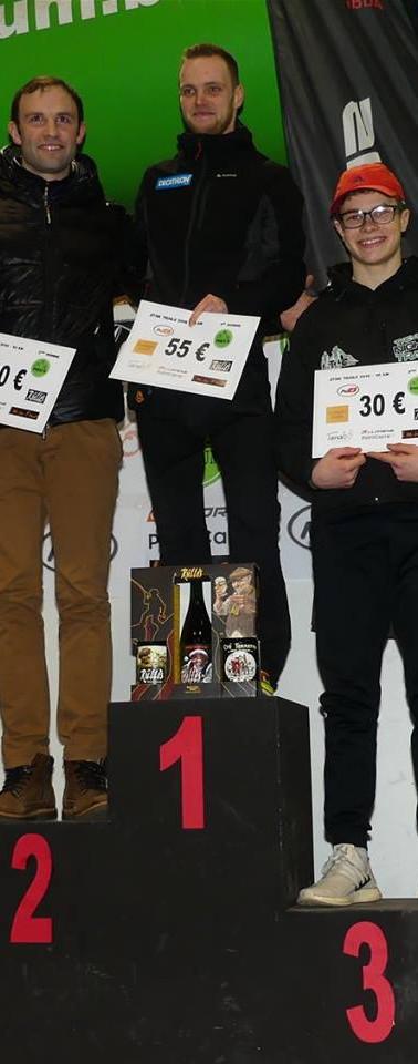 Podium 2018 - Hommes 12 km.jpg