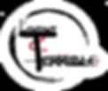 logo_fond_degrade.png