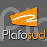 plafosud-2.png