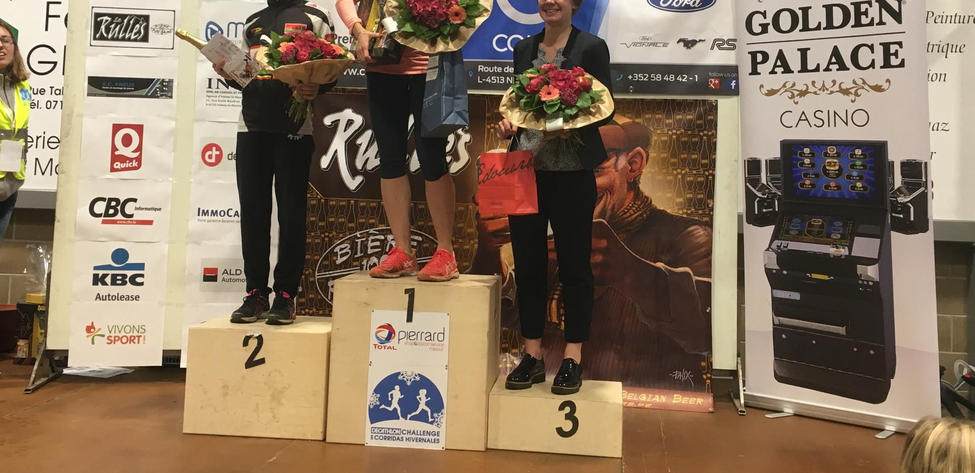 10km femmes 2017-2.JPG