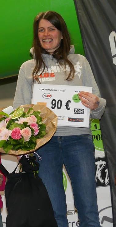 Podium 2018 - Dames 24 km.jpg