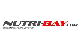 nutri-bay.png