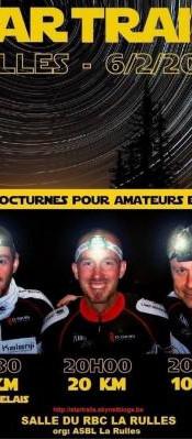 star-trails-a-rulles-le-060215.jpg