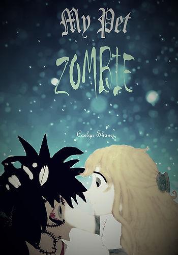 My Pet Zombie 2.jpg