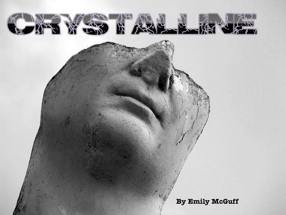 Crystalline Book Review