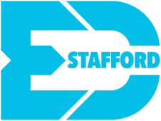 Ed%20logo%20ORFORD%20blue_edited.png