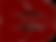 Screenshot%25202020-06-24%2520at%252018_
