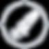FTC-logo-big-white-outline-transparent-b