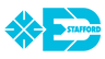 Ed Logo Blue copy.png