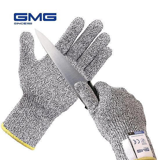 GMG kuttsikre hansker