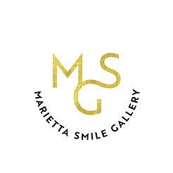 Smile Gallery.jpeg