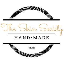 Skin Society.JPG
