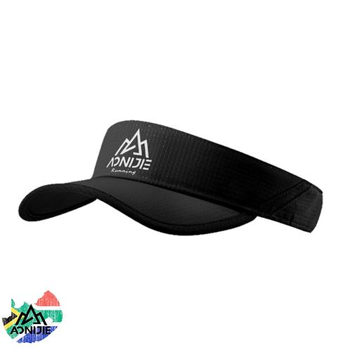 Aonijie Windrunner Visor Hat
