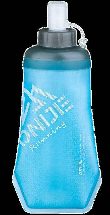 Aonijie 420ml Insulated Soft Flask