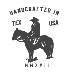 handcrafted-sticker1.png