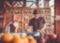 market-4749215_1280.jpg