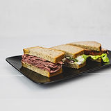 Knowfoods_Slices-SandwichTrio-copy_1296x