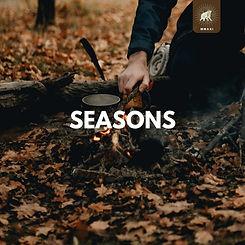 BCG_seasons-fall-21.jpg