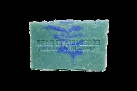 bluebonnet_soap.png