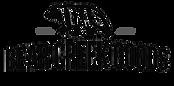 Logo 1 Black (1).png