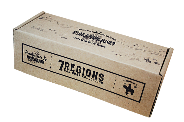 regions-box-cutout.png